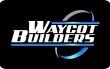 Waycot Builders